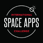9,000 developers compete to create new NASA Space Apps