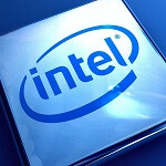 Intel thinks SoftBank is the better suitor for Sprint
