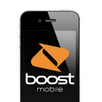 Apple iPhone to land on Boost Mobile in Q3 of 2013?