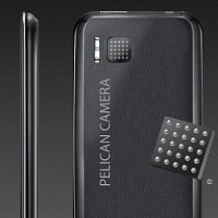 Nokia to invest in Lytro-like camera technology for future phones