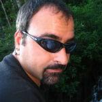 CyanogenMod founder Steve Kondik confirms locked bootloader on AT&T's Galaxy S4