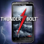 HTC employee apologizes for the HTC ThunderBolt