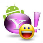 Android also gets Yahoo app update with Summly integration