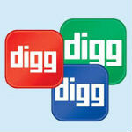 Digg Reader planned to hit beta in June