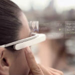 Google releases official Glass how-to video
