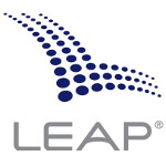 Leap will not re-order the Apple iPhone despite bump up in sales