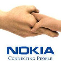Nokia says it's