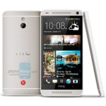 HTC M4 brings One style, sensibility downmarket