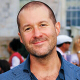 Jony Ive to change the iOS 7 Calendar and Email apps in a big way