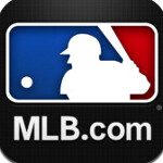 T-Mobile customers get to download the premium version of MLB's At-Bat 13 for free