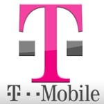 MetroPCS customers to get T-Mobile devices; T-Mobile now trades on the NYSE