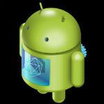 New Android platform numbers show a slight bump for Jelly Bean