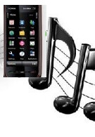 Nokia's Comes With Music heading for the U.S.?