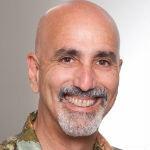 Google hires Noah Falstein as Chief Game Designer