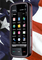 Nokia's NYC flagship store pulls the 5800 XpressMusic?