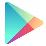 Google Play Store part of update pushed out starting today for Barnes and Noble Nook HD and HD+