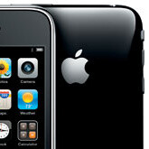Apple may launch affordable iPhone in low volumes to test market response