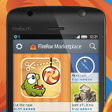 The Firefox OS simulator is now accessible to all who want to play with it