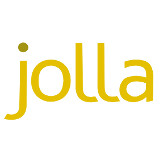 It's CEO change time at Jolla once again