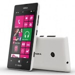 Nokia Lumia 521 to go on sale next week at Walmart
