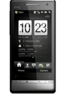HTC Touch Diamond2 available for pre-orders at eXpansys