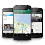 Google partnering with LG for the next Nexus phone