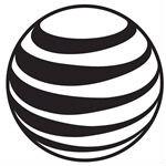 AT&T may launch