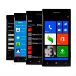 Microsoft says app downloads have doubled, dev revenue up 140% since Windows Phone 8 launch
