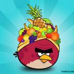 Angry Birds Rio coming to Windows Phone
