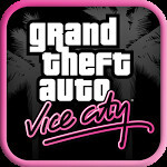 Grand Theft Auto: Vice City on sale for $1.99
