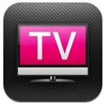 T-Mobile TV now available for iPhone