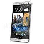 Deal alert: HTC One trade-in offer this weekend only, up to $375 toward your old phone