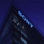 FCC receives visit from the Sony Xperia L