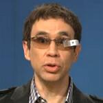 SNL takes on Google Glass