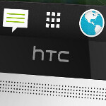 HTC One selling well, but not as well as the Samsung Galaxy S4
