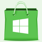 Microsoft adds more payout markets for developers and streamlines app submissions