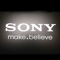 Sony C3 leaks out: could this be Sony's first MediaTek-based phone?