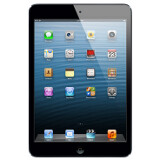 Apple to release a Retina iPad mini in Q3 2013, and an upgraded one in Q1 2014