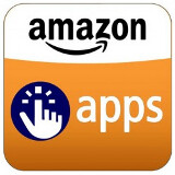 Amazon Appstore now offering paid apps in China, Google's Play Store is yet to do so