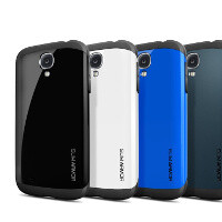 cool samsung galaxy s4 cases