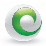 Clearwire to remain faithful to Sprint
