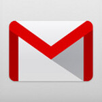 Gmail for iOS gets update so it can work better with other Google apps