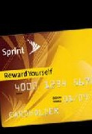 Sprint to pay $125 for referrals