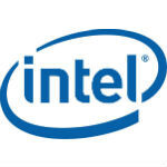 Intel unveils Silvermont processors in the hope of finally making a dent in mobile