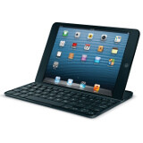 LG to start producing those retina screens for the iPad mini next month