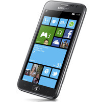 Samsung SPH-I800 may be the ATIV S variant for Sprint