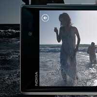 Nokia Lumia 928 appears officially: PureView, OIS and Carl Zeiss for Verizon