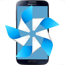 Samsung Redwood and Melius with Tizen 2.1 Magnolia arriving in Q3