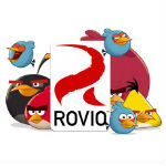 Rovio finally slowly adding Angry Birds progress syncing