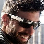 Google to open stores just to sell Google Glass?